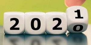 High Hopes for Online Sports Betting Market in 2021
