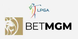 BetMGM Inks Multi-Year Deal with LPGA Tour