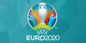 Euro 2020 Social Media Campaign Accused of Normalizing Underage Gambling