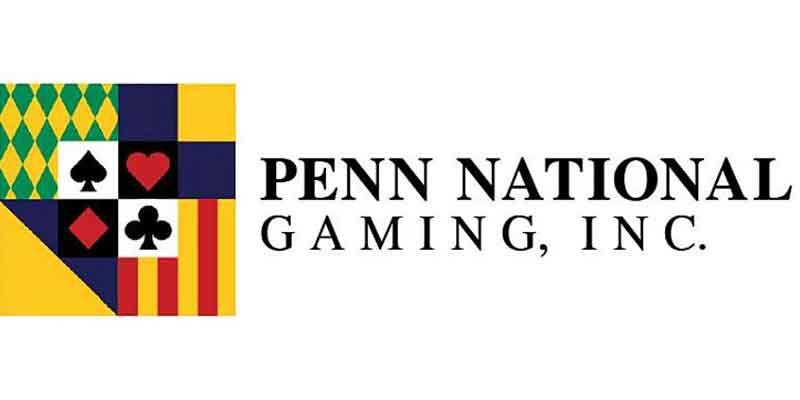 penn-national-gaming-logo