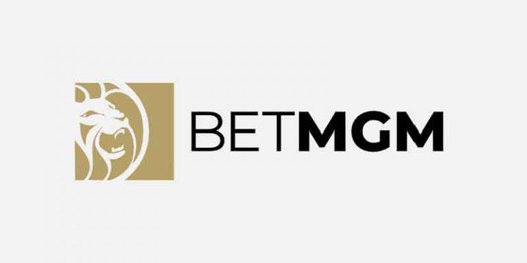 BetMGM Sportsbook Goes Live in Arizona