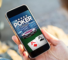 finding the best iphone casinos