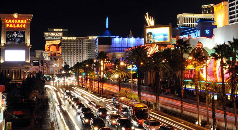 Online Gambling Versus Land-Based Casino Debate