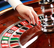 find-best-real-money-online-roulette-sites-02