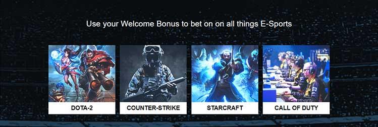 bovada-esports-betting-bonus
