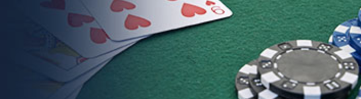 Poker Sites in Canada