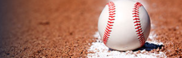 MLB Betting Sites