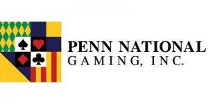 Penn National's Hollywood Casino York Now Open