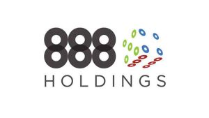 888 Holdings 'Temporarily' Pulls Out of the Netherlands